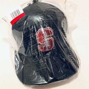 NWT Nike Stanford Hat - Size XL